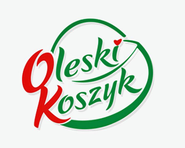 oleski_koszyk